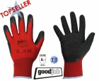 good-job-0519-black-grip-knit-safety-gloves-with-latex-coating-topseller.jpg
