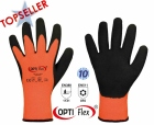 opti-flex-0245-arved-latex-coated-protective-gloves-topseller.jpg
