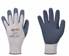 optiflex-0525-sendai-protective-gloves-latex-coated-polyester-cotton2.jpg