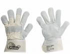 stronghand-0117-mamba-leather-safety-gloves2.jpg