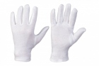 stronghand-0300-anshan-cotton-gloves2.jpg