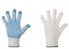 stronghand-0360-korla-protective-gloves-with-chunky-knit-en388-7g-2.jpg