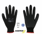asatex-3740-polyester-protective-gloves-latex-coating.jpg