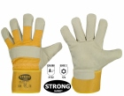 stronghand-0206-ram-winter-leather-protective-gloves.jpg