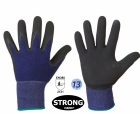 stronghand-0239-scott-fine-knit-premium-quality-latex-safety-gloves.jpg
