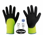 stronghand-0246-nansen-winter-latex-coated-protective-gloves.jpg