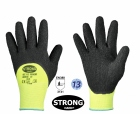 stronghand-0522-neongrip-protective-gloves.jpg