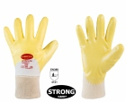 stronghand-0554-sun-star-nitrile-safety-gloves.jpg