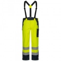 elysee-23474-pontus-multinorm-high-visibility-bib-and-brace-trousers-yellow.jpg