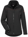 craftland-19964-telja-ladies-softshell-jacket-with-hood-black-grey.jpg