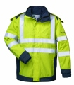 elysee-23415-multinorm-high-visibility-jacket-yellow-marine-front.jpg