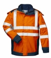 elysee-23416-multinorm-high-visibility-jacket-orange-marine-front.jpg