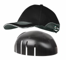 elysee-4020-008-greg-safety-cap-black.jpg