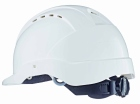 tector-4003-industrial-safety-helmet-en-397.jpg