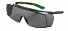 univet-41937-5x7-rauch-scratch-resistant-safety-glasses.jpg