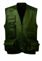 craftland-1817-harmstedt-work-wear-vest-green.jpg