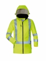 elysee-22742-emma-high-visibility-softshell-jacket-with-hood-for-women-yellow.jpg