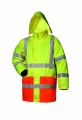 safestyle-23530-thilo-high-visibility-parka-yellow-orange-front.jpg