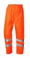 safestyle-23535-torge-high-visibility-trousers-yellow-front.jpg