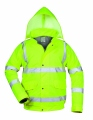 safestyle-23540-martin-high-visibility-pilot-jacket-yellow-front.jpg