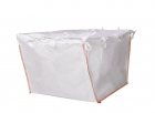 container-84662-big-bag.jpg