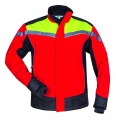 elysee-22755-esche-forestry-softshell-jacket-red-black-yellow-s-xxxxl.jpg