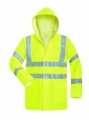 norway-2351-reinhold-pu-rain-jacket-fluorescent-yellow-sizes-s-xxxl.jpg