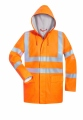 norway-2352-friedbert-pu-rain-jacket-fluorescent-orange-sizes-s-xxxl.jpg