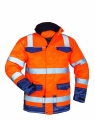 safestyle-23656-botho-high-visibility-parka-fluorescent-orange-sizes-s-xxxxxl.jpg