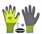 stronghand-0530-flexter-high_-visibility-latex-safety-gloves-neon-yellow.jpg