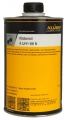 klueberoil-4-uh1-68-n-synthetic-lubricating-oils-for-food-industry-1l-tin-google.jpg