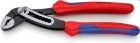 knipex-8802180-alligator-water-pump-plier.jpg