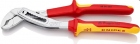 knipex-8806250-alligator-water-pump-plier.jpg