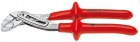 knipex-8807250-alligator-water-pump-plier.jpg