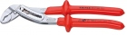 knipex-8807300-alligator-water-pump-plier.jpg