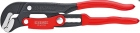knipex-8361010-pipe-wrenches.jpg