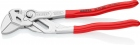 knipex-8643250-plier-wrenches.jpg