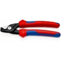 knipex-9512160-stepcut-cable-and-wire-rope-shears-160mm.jpg