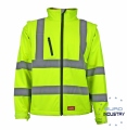 leikatex-490770-softshell-high-visibility-jacket-yellow.jpg