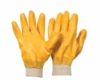 seleco-1351-nitrile-safety-gloves-yellow2.jpg
