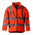 leipold-leikatex-490760-2-softshell-orange.jpg