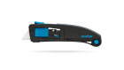 martor-10130610-secupro-maxisafe-safety-knife.png