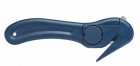 martor-109777-secumax-combi-mdp-safety-knive-food-industry.png