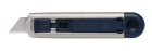 martor-120700-secunorm-profi25-mdp-safety-knife.png