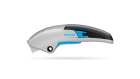 martor-122001-secupro-martego-safety-knife.png
