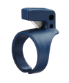 martor-307-secumax-ring-knife-mdp.png