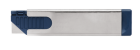 martor-447-secumax-handy-mdp-metal-detectable-safety-knife.png