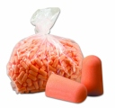 moldex-1100r-industrial-ear-plugs-orange-refill-pack-500-pieces.jpg