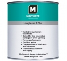 dow-corning-921000143-molykote-longterm-2-plus-1kg.jpg
