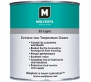 dow-corning-molykote-33-silicone-grease-1kg.jpg